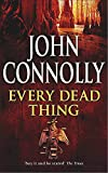 Connolly, John: Every Dead Thing