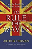 Herman, Arthur: To Rule the Waves