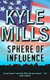 Kyle Mills: Sphere Of Influence