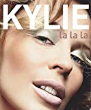Baker, William: Kylie : La La La