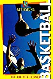 Gifford, Clive: Basketball (Activators)