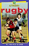 Gifford, Clive: Rugby (Activators)