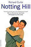 Curtis, Richard: Notting Hill