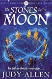 Allen, Judy: The Stones of the Moon (Hodder Silver Series)