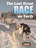 Billings, Henry: Livewire Investigates The Last Great Race on Earth (Livewires)