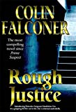 Falconer, Colin: Rough Justice