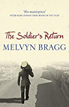Soldier's Return by Melvyn Bragg