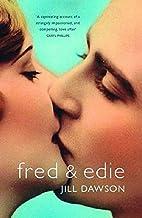 Fred and Edie by Jill Dawson