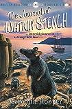 Hooper, Meredith: Watkin Stench (Hodder silver series)