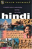 Snell, Rupert: Hindi (Teach Yourself)