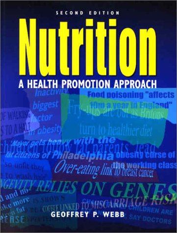 nutrition-2ed-a-health-promotion-approach-hodder-arnold-publication