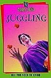 Gifford, Clive: Juggling (Super.Activ)