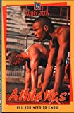 Gifford, Clive: Athletics (Super.Activ)