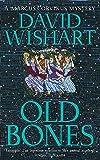 Wishart, David: Old Bones (Marcus Corvinus Mysteries)