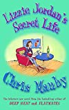 Manby, Chris: Lizzie Jordan's Secret Life