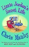 Manby, Chris: Lizzie Jordan's Secret Life