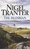 Tranter, Nigel: The Islesman