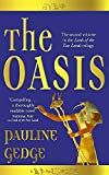 Gedge, Pauline: The Oasis (Lords of the Two Lands)