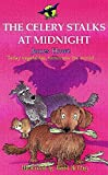 Howe, James: Bunnicula: The Celery Stalks Midnight Bk.3 (Bunnicula)