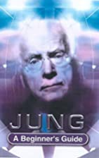 Beginners Guide-Jung by Ruth Berry