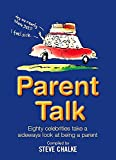 Chalke, Steve: Parent Talk