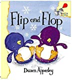 Apperley, Dawn: Flip and Flop