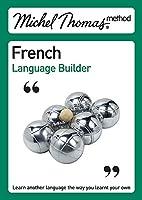 Michel Thomas French Language Builder…