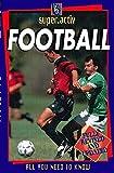 Gifford, Clive: Super.Activ Football