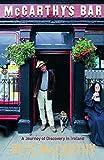 Pete Mccarthy: Mccarthy's Bar