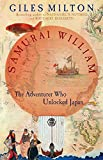 Milton, Giles: Samurai William