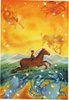Ludo and the Star Horse by Mary Stewart