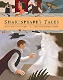 Birch, Beverley: Shakespeare's Tales
