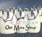Kelly, Mij: One More Sheep