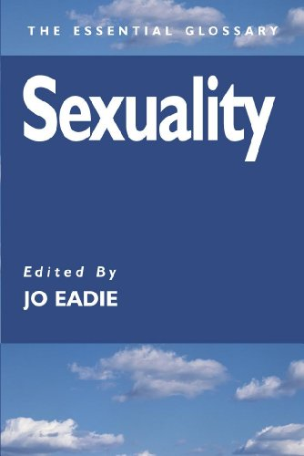 sexuality-the-essential-glossary-essential-glossary-series