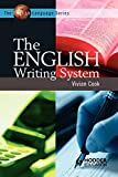 Cook, Vivian: The English Writing System