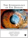 Johnson, Gordon: The Epidemiology of Eye Disease
