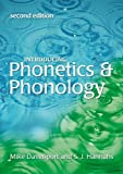 Hannahs, S. J.: Introducing Phonetics & Phonology