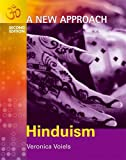 O'Donnell, Kevin: Hinduism (A New Approach)