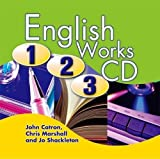Catron, John: English Works 1, 2, 3 (Vol 1 - 3)