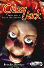 Crazy Jack (Horror) - Elementary by Brandon…