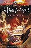 Rees, Celia: The Host Rides Out