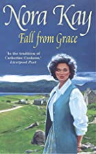Fall from grace by Nora Kay