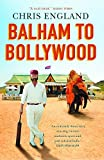 England, Chris: Balham to Bollywood