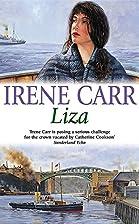 Liza by Irene Carr