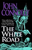 [???]: The White Road