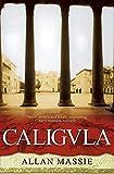 Massie, Allan: Caligula