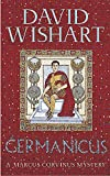 Wishart, David: Germanicus