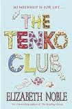 Noble, Elizabeth: The Tenko Club