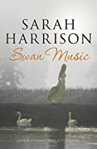 Swan Music by Sarah Harrison