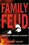 Galvin, Anthony H.: Family Feud